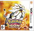 Box (beta) RU - Pokemon Sun.png