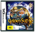 Box AU (3D) - Golden Sun Dark Dawn.jpg