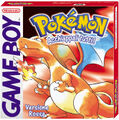 Box IT - Pokemon Red.jpg