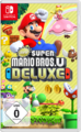 Box USK - New Super Mario Bros U Deluxe.png