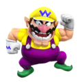 Wario (alt, shadowless) - Super Smash Bros. for Nintendo 3DS and Wii U.png