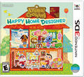 Box ASI - Animal Crossing Happy Home Designer.jpg