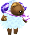 Baabara - Animal Crossing New Leaf.png