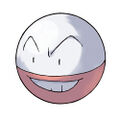 Electrode - Pokemon FireRed and LeafGreen.jpg