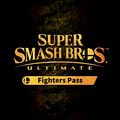 Fighters Pass Logo - Super Smash Bros Ultimate.jpg