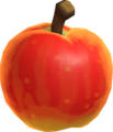 Apple - Animal Crossing New Horizons.png