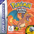 Box AUS - Pokemon FireRed.jpg