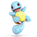 Squirtle - Super Smash Bros Ultimate.png