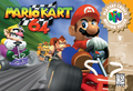 Box (Player's Choice) NA - Mario Kart 64.png