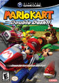 Box NA - Mario Kart Double Dash.jpg