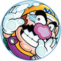 Bubble Wario - Wario Land 4.png