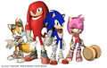 Characters (concept) - Sonic Boom.jpg