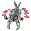 Anorith - Pokemon Ruby and Sapphire.png