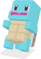 Squirtle - Pokemon Quest.png