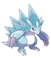 Alolan Sandslash - Pokemon Sun and Moon.png
