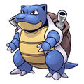 Blastoise - Pokemon Mystery Dungeon Red and Blue Rescue Teams.jpg