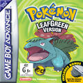 Box AUS - Pokemon LeafGreen.jpg