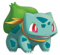Bulbasaur - Pokemon Mystery Dungeon Explorers of Sky.png