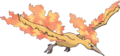 Moltres - Pokemon FireRed and LeafGreen.png