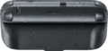 Black GamePad back - Wii U.png