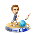 Bowling (alt) - Wii Sports Club.png