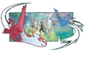 Eon Ticket promo art - Pokemon Omega Ruby and Alpha Sapphire.png