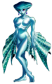 Adult Princess Ruto - The Legend of Zelda Ocarina of Time.png