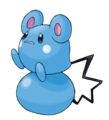 Azurill - Pokemon Ruby and Sapphire.png