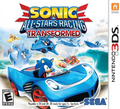 Box NA (3DS) - Sonic & All-Stars Racing Transformed.png