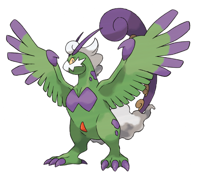 File:Tornadus (Therian) - Pokemon Black 2 and White 2.png