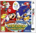 Box (beta) EAP (Nintendo 3DS) - Mario & Sonic at the Rio 2016 Olympic Games.png