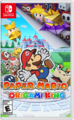 Box NA - Paper Mario The Origami King.png