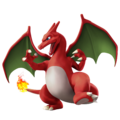 Charizard (Red) - Super Smash Bros. for Nintendo 3DS and Wii U.png