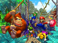 DK's Jungle Adventure - Mario Party.png