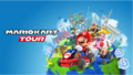 Key Art - Mario Kart Tour.png