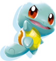 Squirtle (alt) - Pokemon Rumble Rush.png