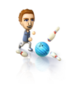 Bowling - Wii Sports Club.png