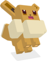 Eevee - Pokemon Quest.png