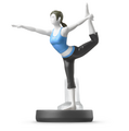 Wii Fit Trainer - Amiibo.png