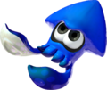 Blue Squid - Splatoon.png