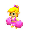 Cheer Outfit - The Legend of Zelda Tri Force Heroes.jpg