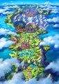 Galar region map - Pokemon Sword and Shield.png