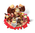 Kongs - Donkey Kong Country Tropical Freeze.jpg