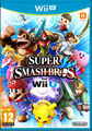 Box (tentative) FRA - Super Smash Bros. for Wii U.jpg