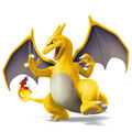 Charizard (alt 4) - Super Smash Bros. for Nintendo 3DS and Wii U.jpg