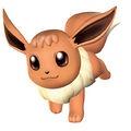 Eevee - Pokemon XD Gale of Darkness.jpg
