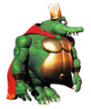 K Rool (alt) - Donkey Kong Country.png