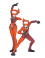Team Flare Grunts - Pokemon X and Y.png