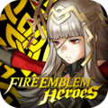 App Icon - Fire Emblem Heroes.png