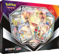 Box EN - Pokemon TCG Meowth VMAX Special Collection.png